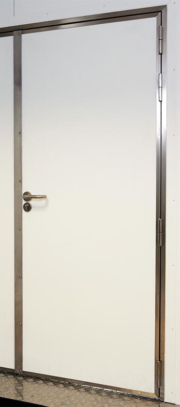 2 hour fire rated door & Pyroshield Fire Rated Doors | Lincs Doors