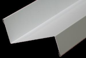 Z-Angle